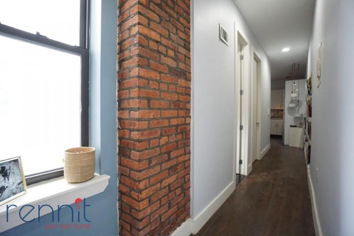 823 Saint Johns Place, Apt 1C Image 3
