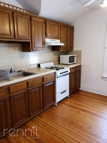 552 81st street, Apt 302 Image 1