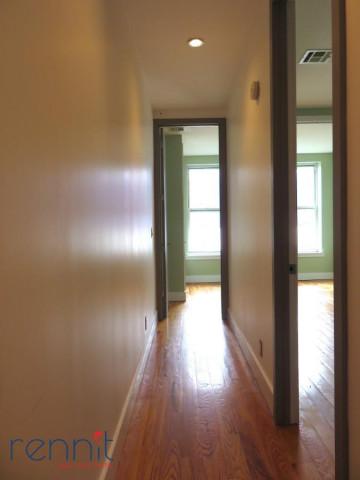 1429 Bushwick Avenue, Apt 2R Image 11