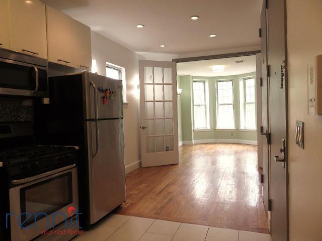 1429 Bushwick Avenue, Apt 2R Image 5
