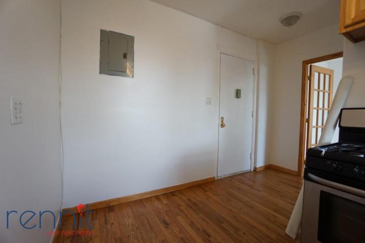370 Bedford Avenue, Apt 5 Image 7