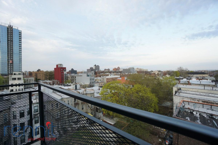 2527 Church Ave, Apt 6C Image 13