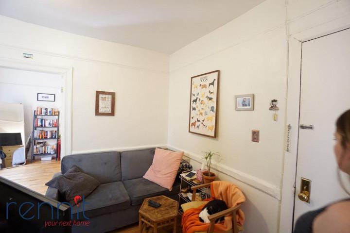 370 Bedford Avenue, Apt 5B Image 5