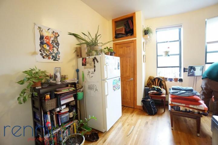 823 Saint Johns Place, Apt 3D Image 1