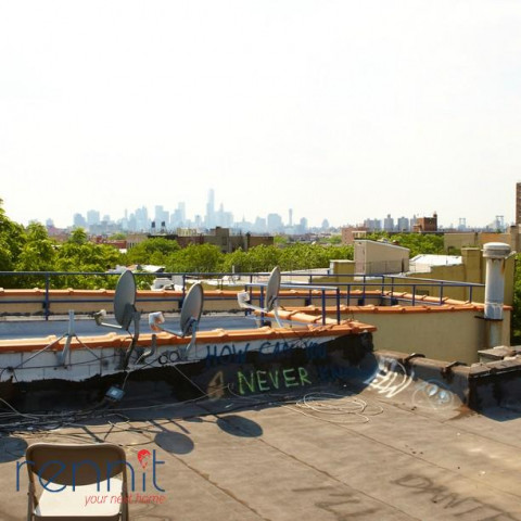 645 Willoughby Ave, Apt 3 Image 18
