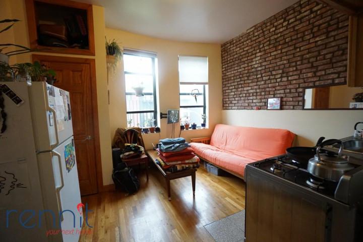 823 Saint Johns Place, Apt 3D Image 2