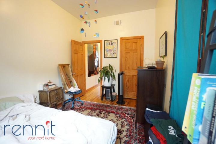 823 Saint Johns Place, Apt 3D Image 6