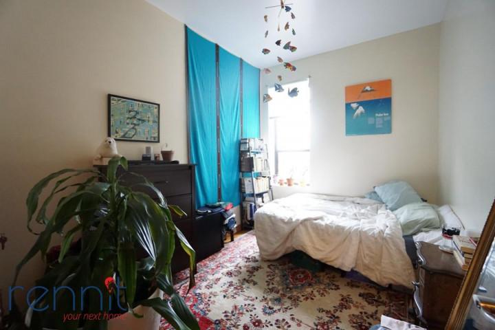 823 Saint Johns Place, Apt 3D Image 7