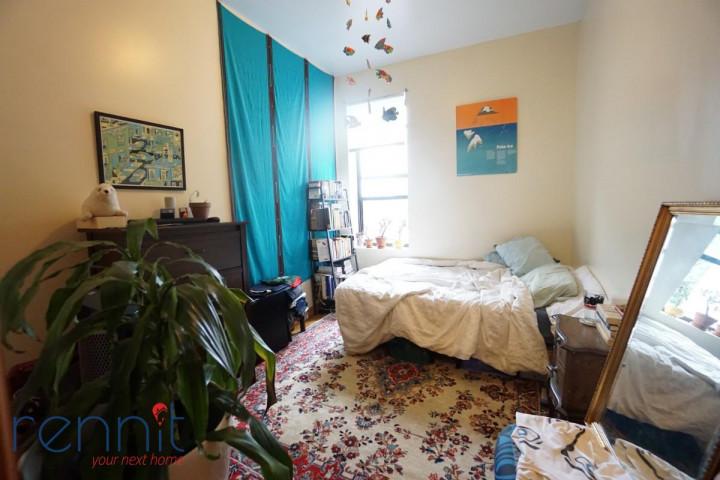823 Saint Johns Place, Apt 3D Image 8