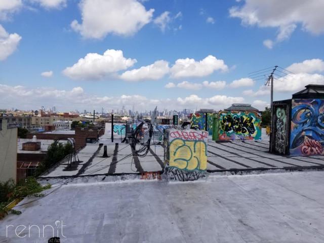 70 SAINT NICHOLAS AVENUE, Apt 1L Image 13