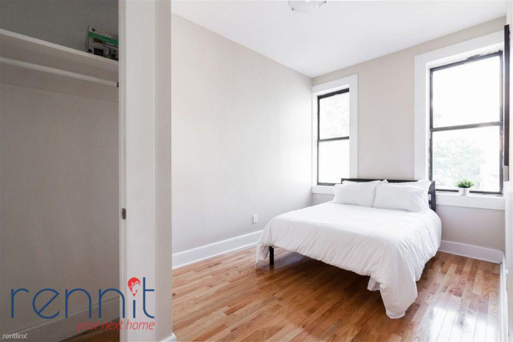 334 Central Ave, Apt 2L Image 3