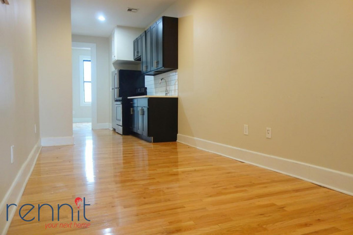 334 Central Ave, Apt 2L Image 9