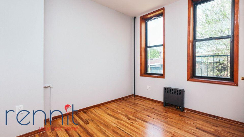 93 Knickerbocker Ave, Apt 2L Image 2