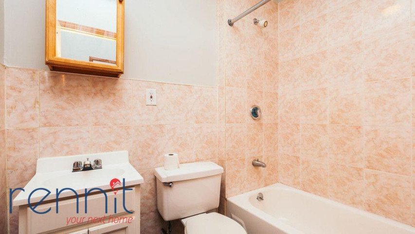 93 Knickerbocker Ave, Apt 2L Image 3