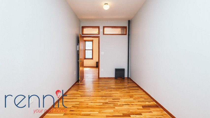 93 Knickerbocker Ave, Apt 2L Image 5