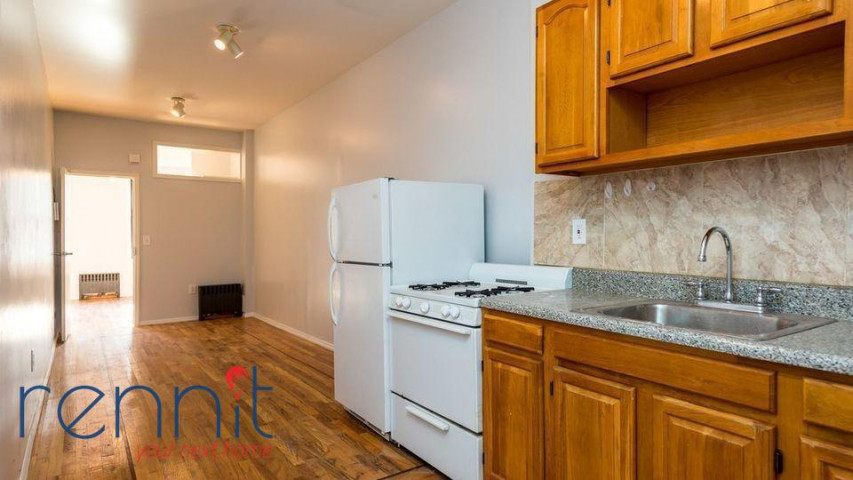 93 Knickerbocker Ave, Apt 2L Image 4