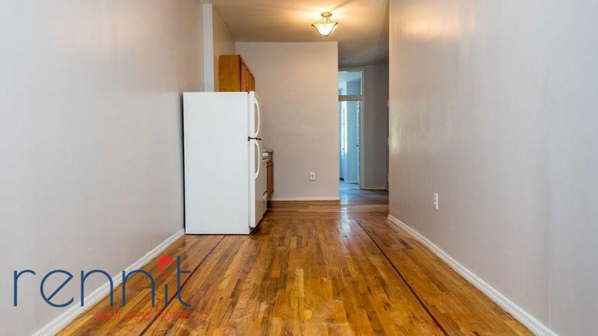 93 Knickerbocker Ave, Apt 2L Image 9