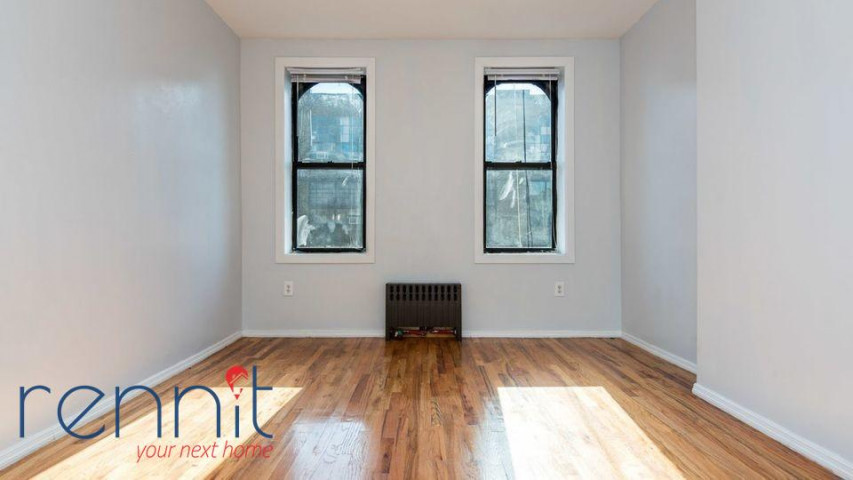 93 Knickerbocker Ave, Apt 2L Image 6