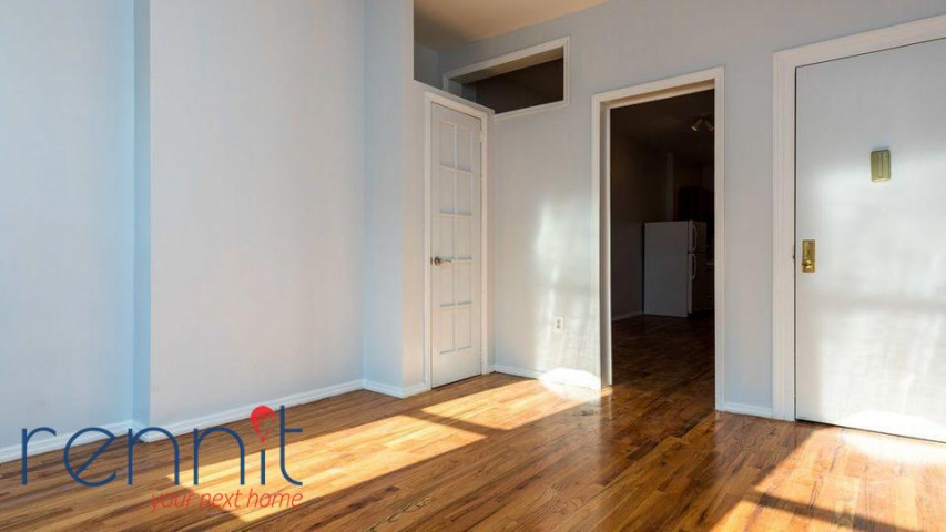93 Knickerbocker Ave, Apt 2L Image 7