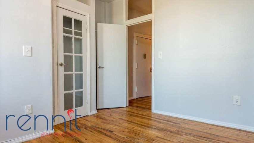 93 Knickerbocker Ave, Apt 2L Image 8