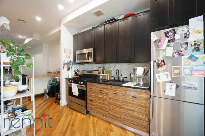 1028 Madison Street, Apt 5 Image 3