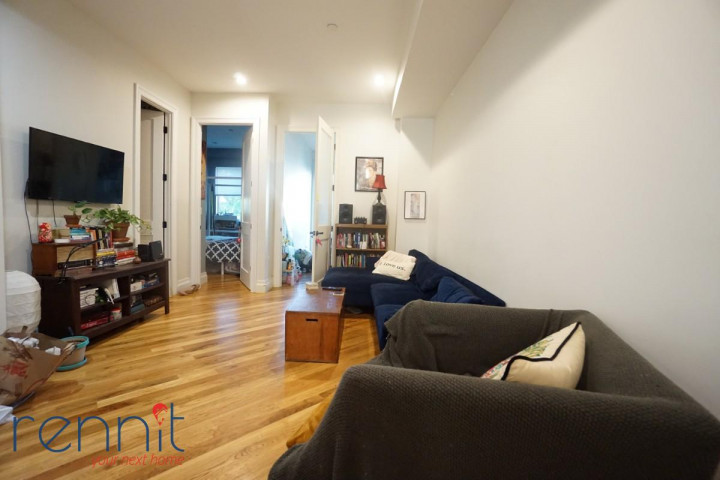 1028 Madison Street, Apt 5 Image 2