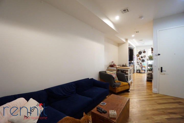 1028 Madison Street, Apt 5 Image 21