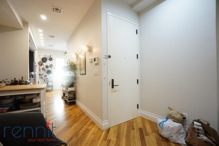 1028 Madison Street, Apt 5 Image 23