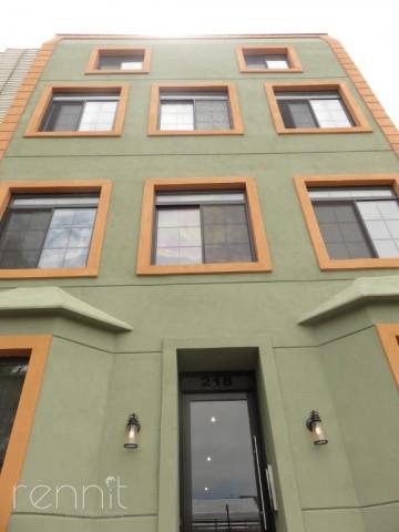 218 Boerum Street, Apt 3L Image 20