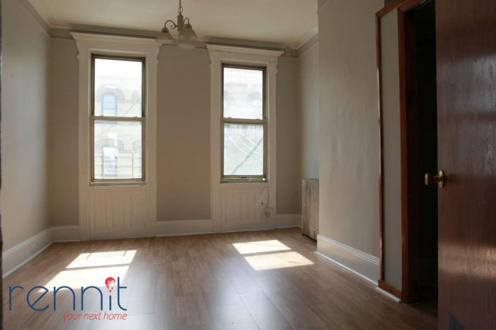 66-03 FOREST AVE., Apt 2L Image 9