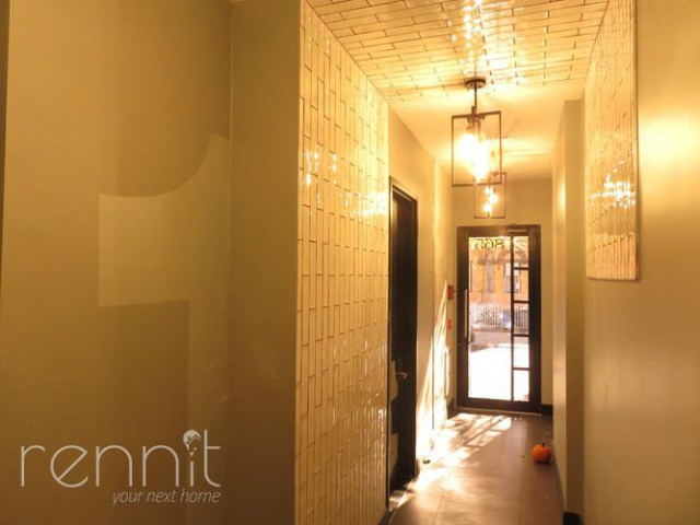 865 GREENE AVE., Apt 4C Image 16