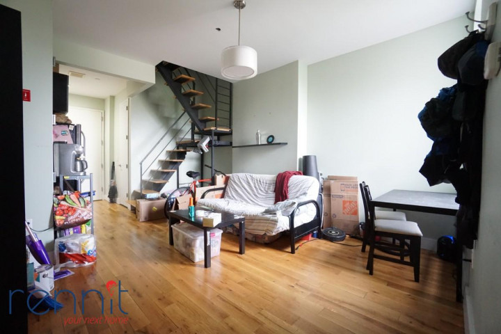 865 GREENE AVE., Apt 4C Image 7