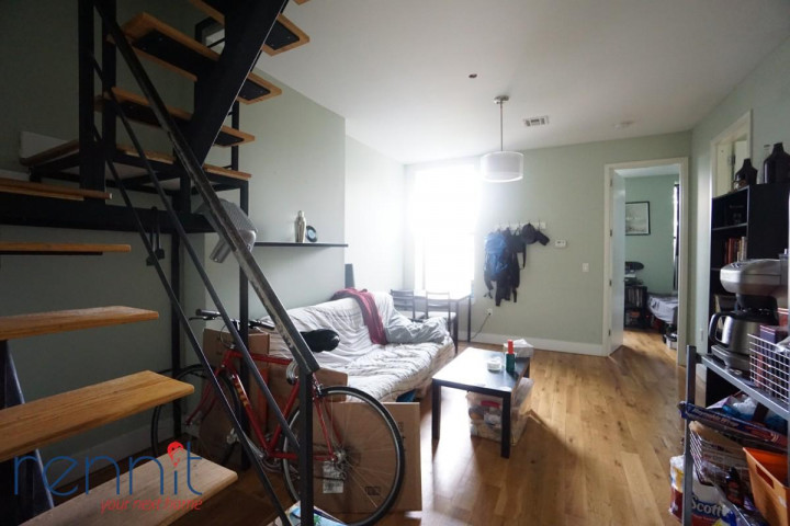 865 GREENE AVE., Apt 4C Image 9