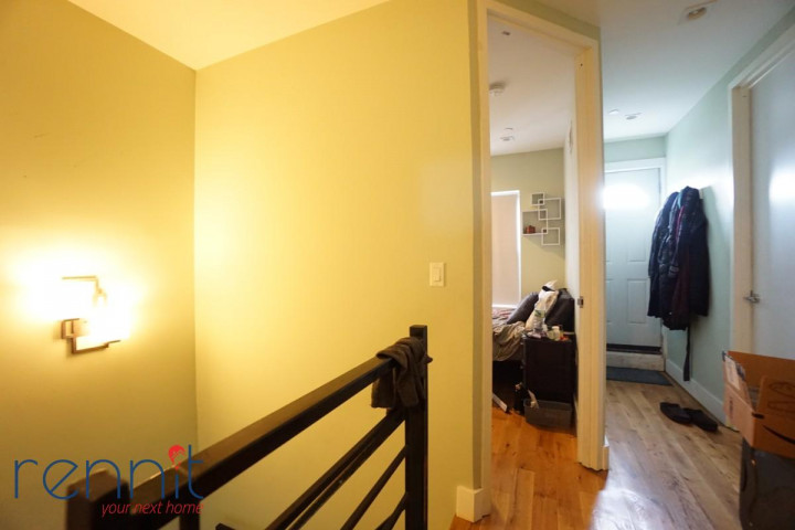 865 GREENE AVE., Apt 4C Image 6