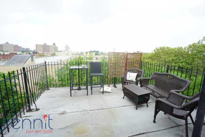 865 GREENE AVE., Apt 4C Image 5