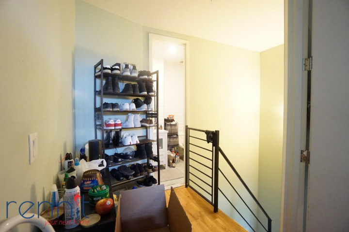 865 GREENE AVE., Apt 4C Image 13