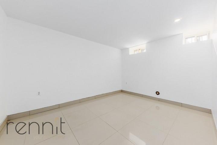 816 Prospect Place, Apt 1B Image 9