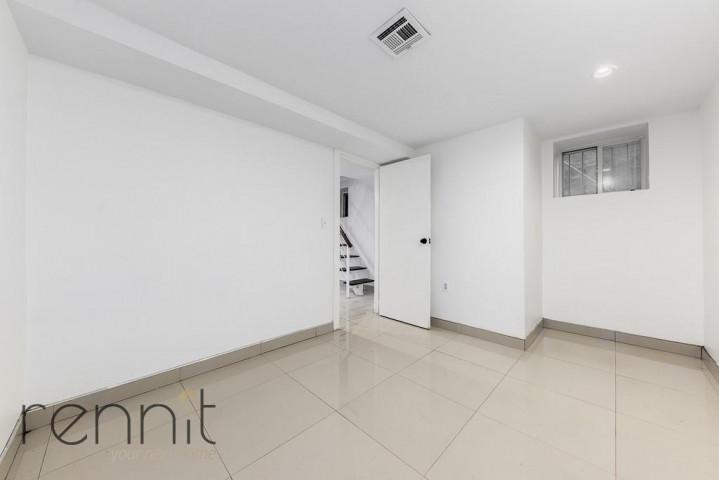 816 Prospect Place, Apt 1B Image 10
