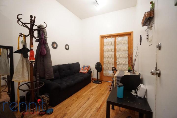 235 Troutman Street, Apt 1L Image 4