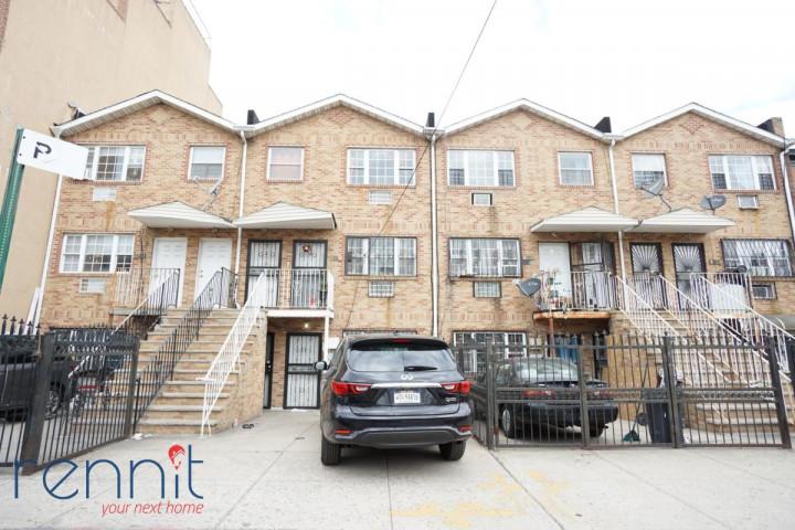 1305 Gates Ave, Apt 3 Image 8