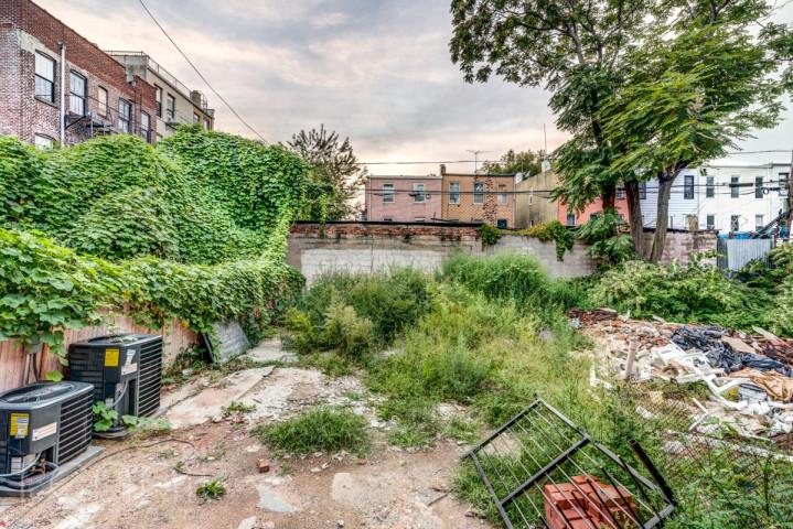 1109 Decatur Street, Apt 1 Image 3