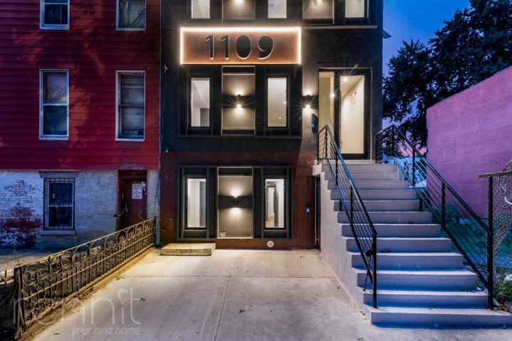 1109 Decatur Street, Apt 1 Image 16
