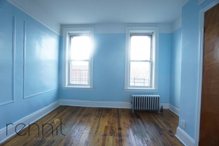 1556 ATLANTIC AVE., Apt 3F Image 4