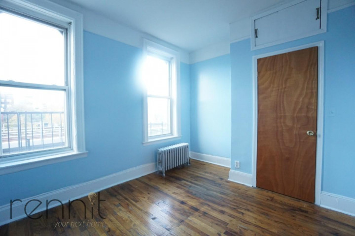 1556 ATLANTIC AVE., Apt 3F Image 5