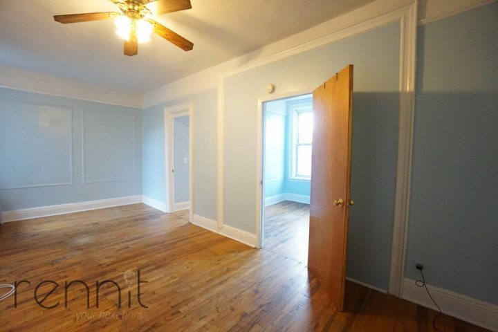 1556 ATLANTIC AVE., Apt 3F Image 3