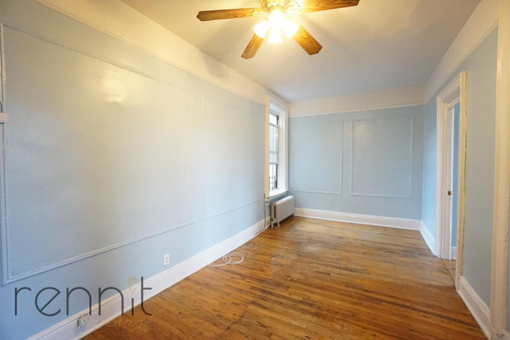 1556 ATLANTIC AVE., Apt 3F Image 11