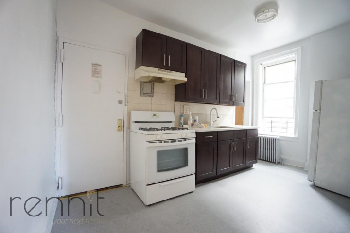 1556 ATLANTIC AVE., Apt 3F Image 1