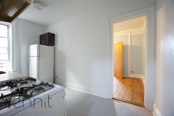 1556 ATLANTIC AVE., Apt 3F Image 7