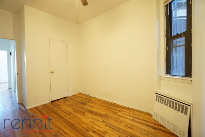1 Spencer Court, Apt 4C Image 14