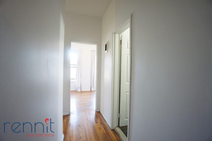 1 Spencer Court, Apt 4C Image 12